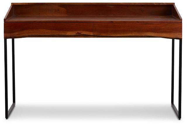 Kit Mid Tone Desk (1)