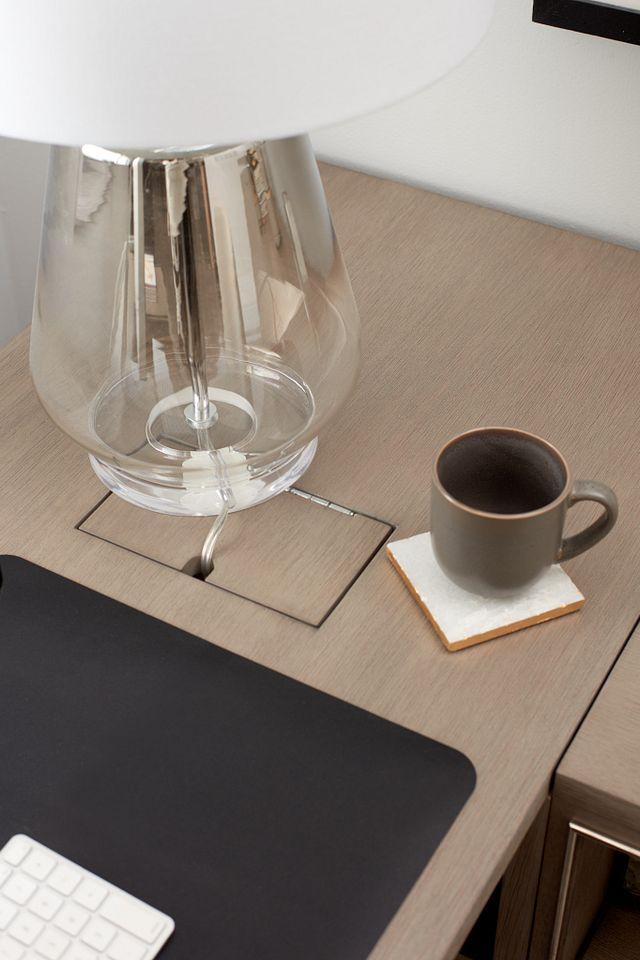 Highline Gray L Desk (3)