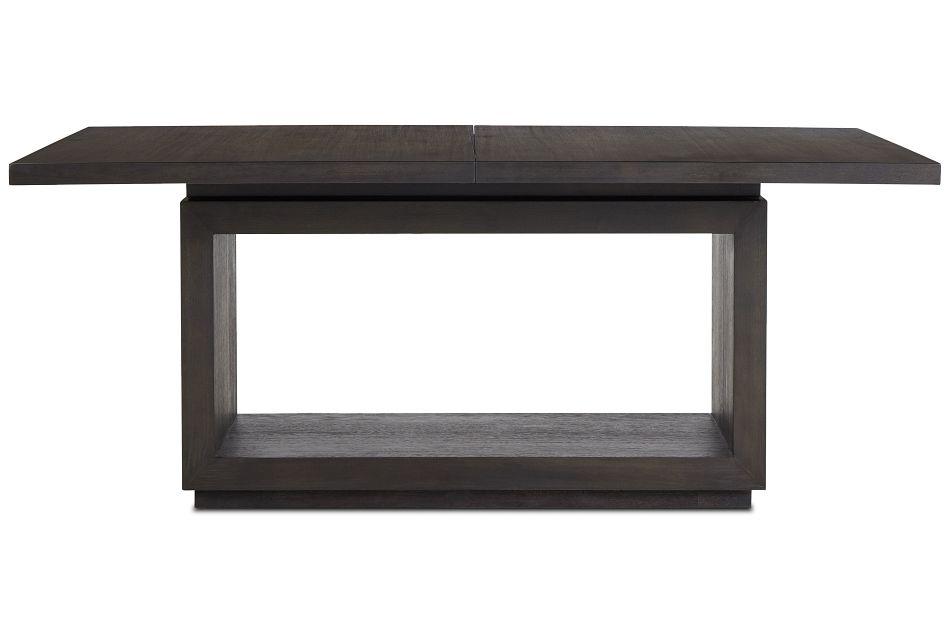 Madden Dark Tone Table,  (1)