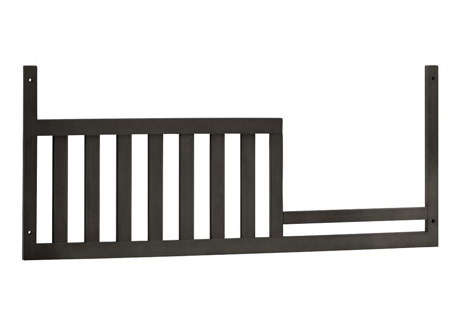 Kenilworth Dark Tone Toddler Guard Rail