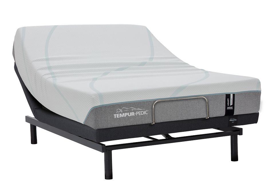 Tempur-adapt® Medium Ergo Adjustable Mattress Set