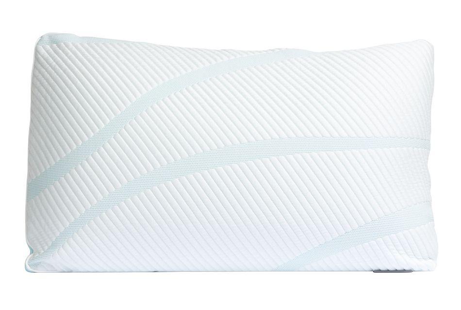 Tempur-adapt Prolo   Pillow