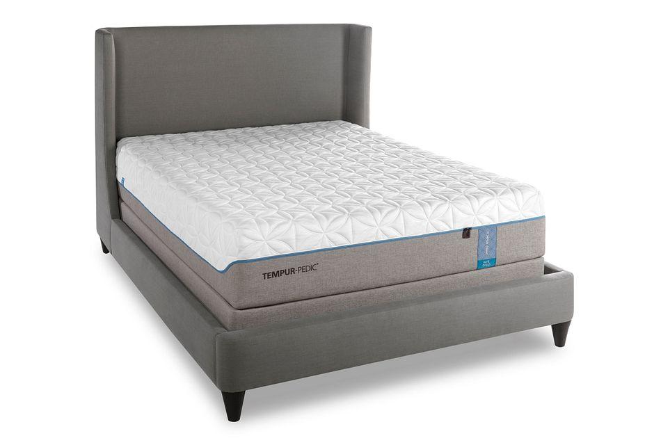 Tempur-cloud® Elite Mattress