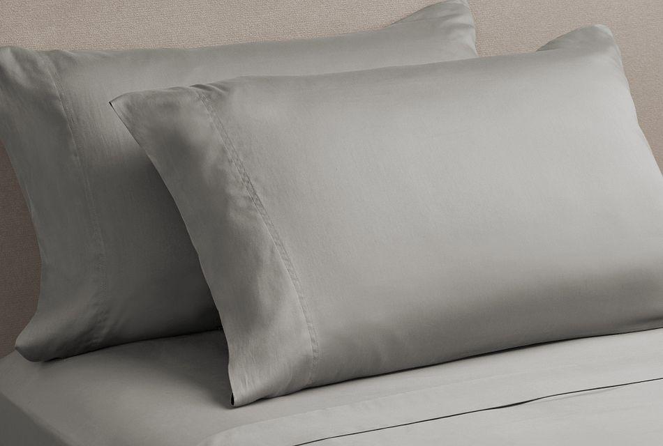 100/% Egyptian Cotton T-400 Bedding Duvet Quilt Cover Set Fitted Flat Sheet Shams