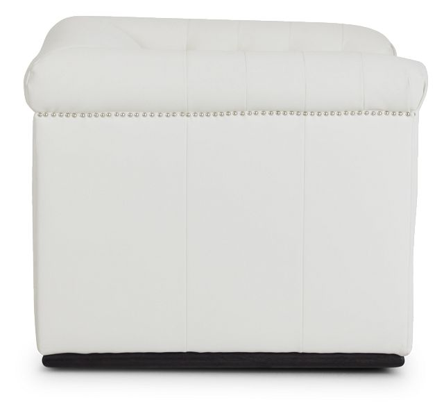 Blair White Micro Chair (2)