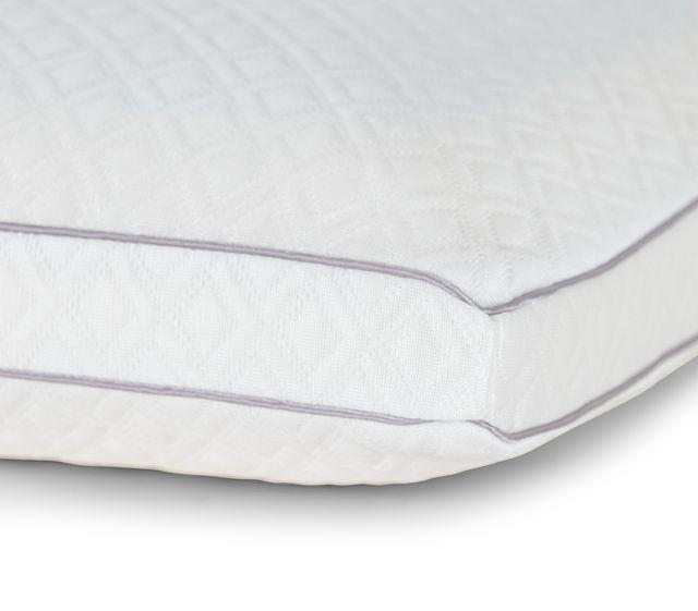 Rest & Renew Utra Cool Back Sleeper Pillow