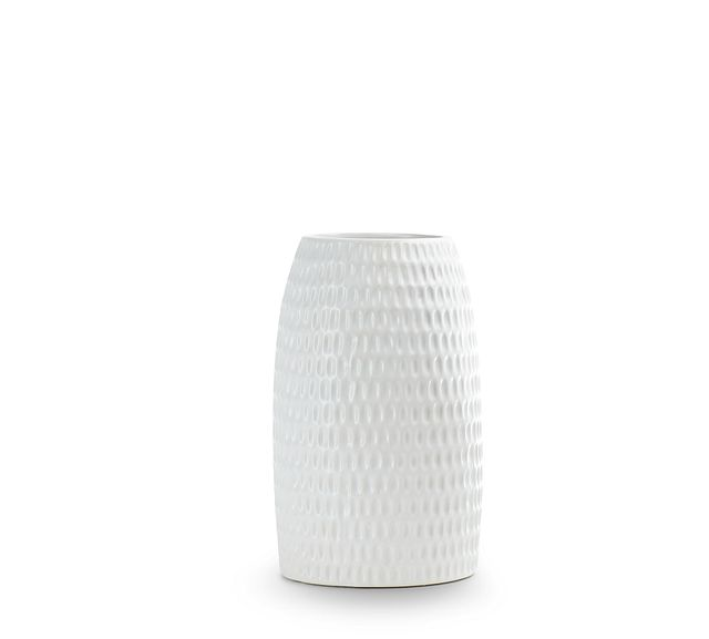 Riley Ceramic Vase (1)