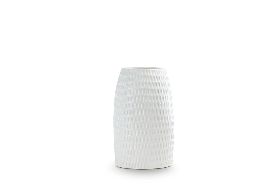 Riley Ceramic Vase
