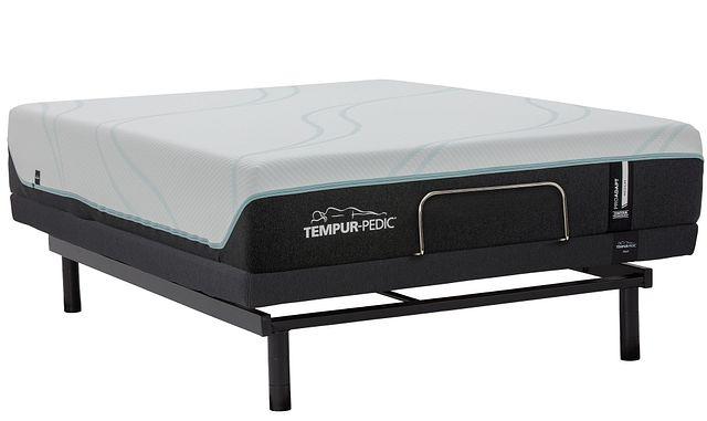 Tempur-proadapt™ Medium Ergo Adjustable Mattress Set