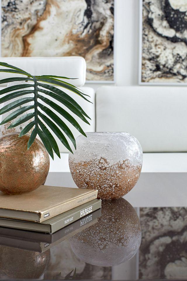Bea Beige Vase (3)