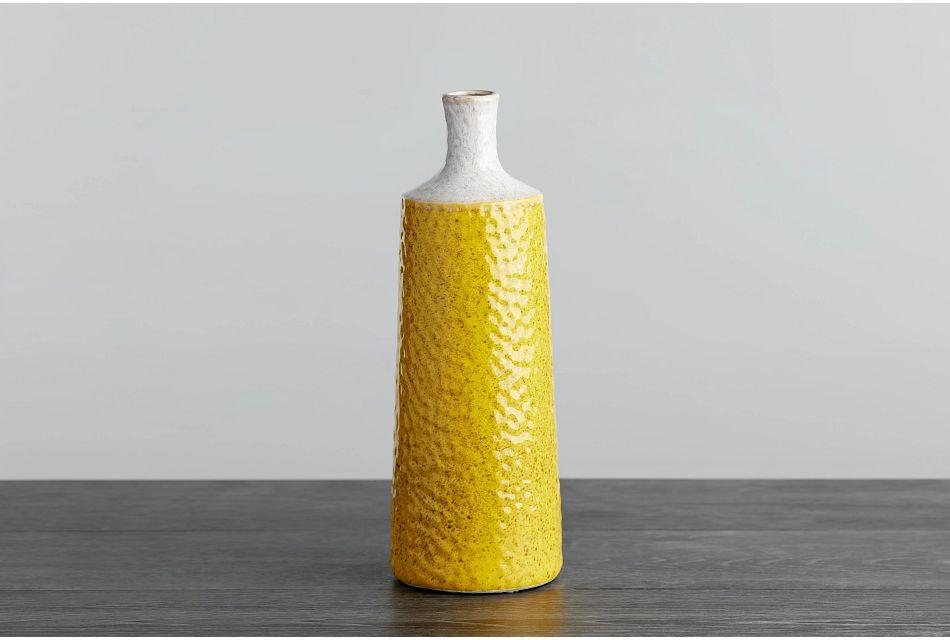 Kadin Ceramic Vase