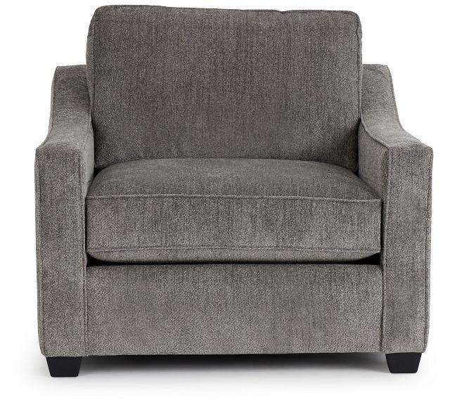 Bianca Gray Fabric Chair (3)