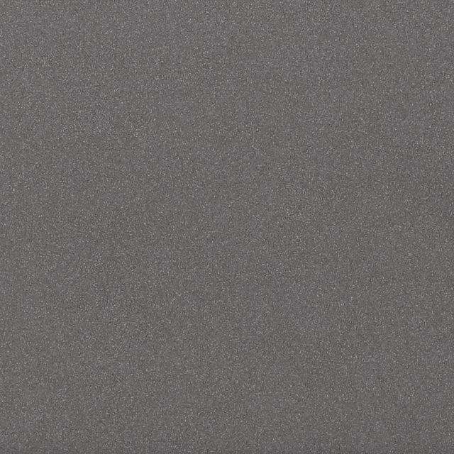 Cortina Gray Canopy Bed (2)
