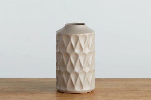 Rory Ceramic Vase (0)