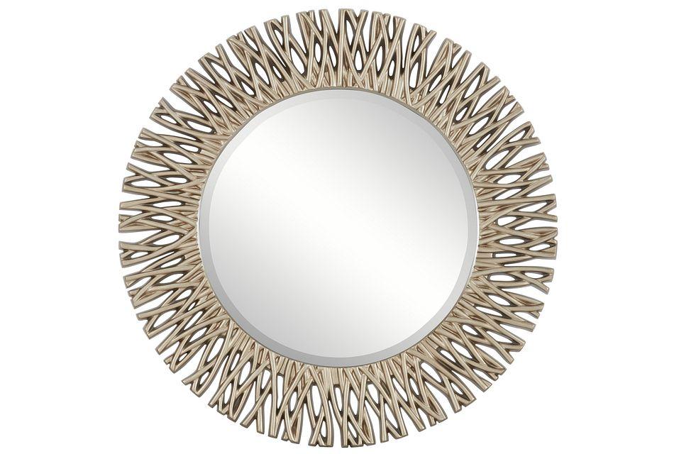 Sammy Mirror
