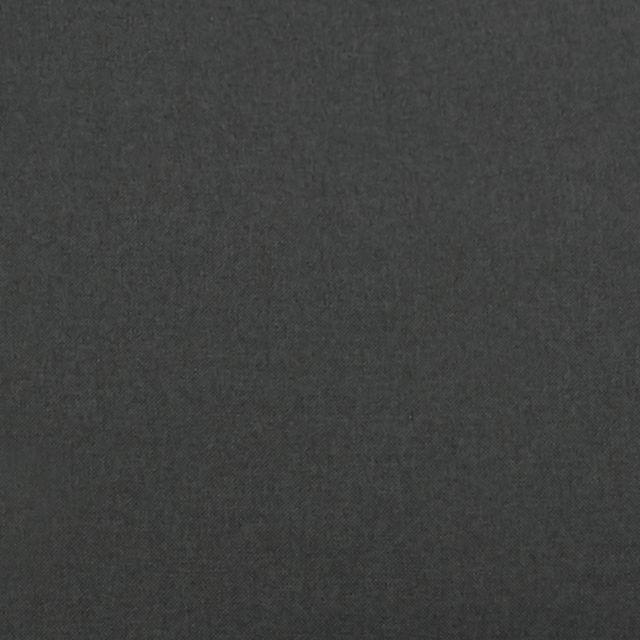 Bree Gray Fabric Sofa (3)