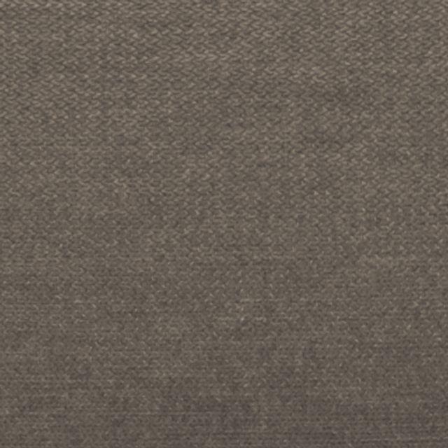 Calicho Dark Taupe Micro Ottoman