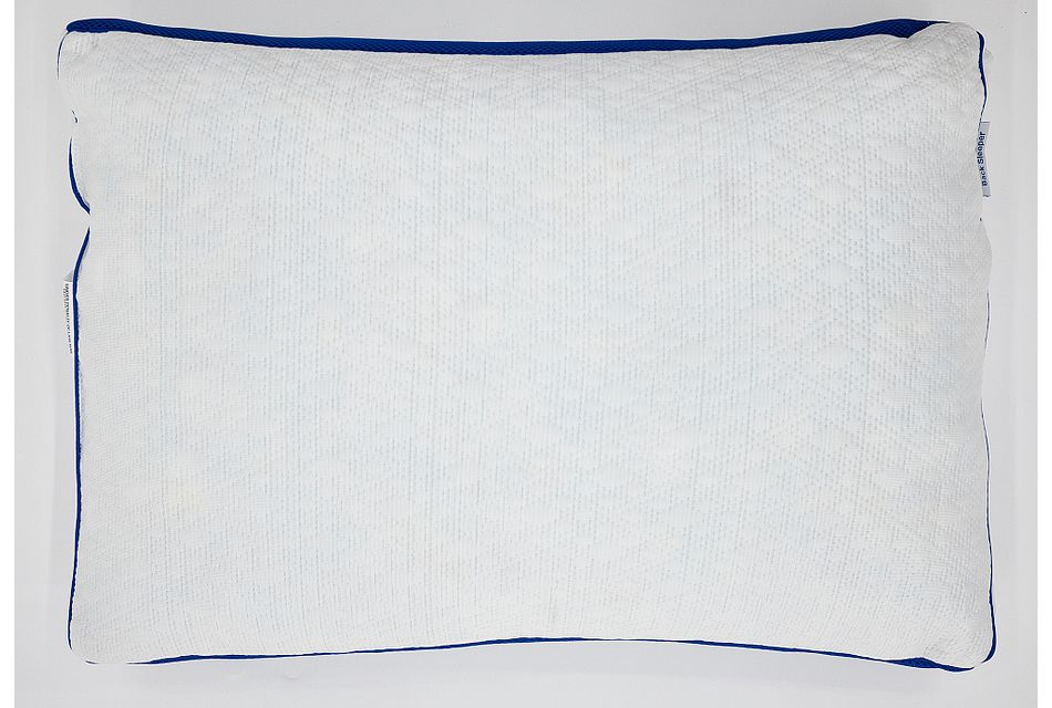 Rest & Renew Premium Cool Back Sleeper Pillow