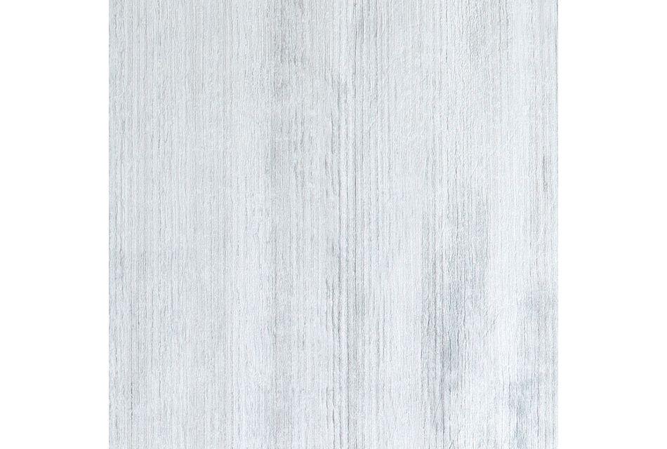 Palmer White 5x8 Area Rug