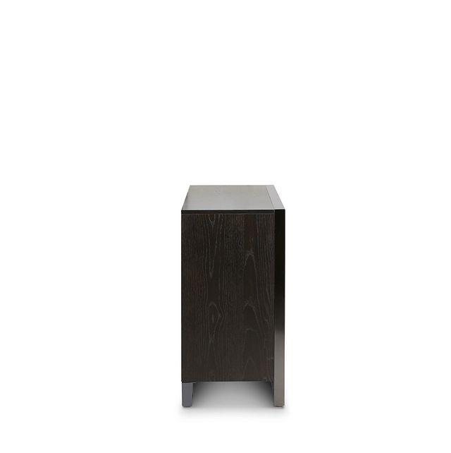 Tribeca Dark Tone Dresser (3)