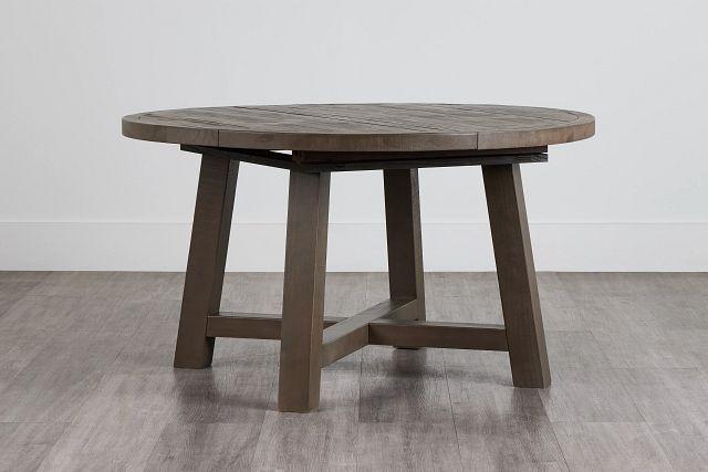 Taryn Gray Round Table (0)