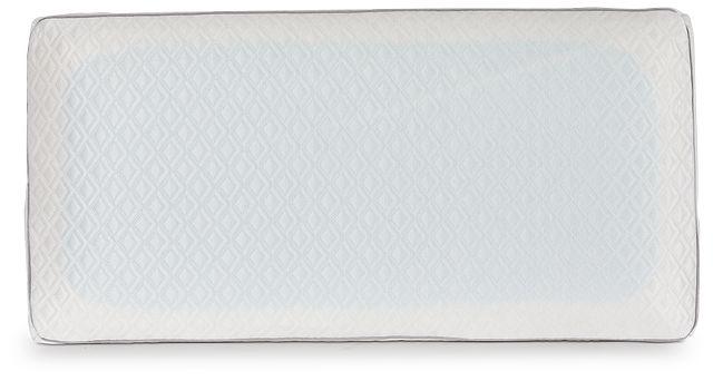 Rest & Renew Utra Cool Back Sleeper Pillow (0)