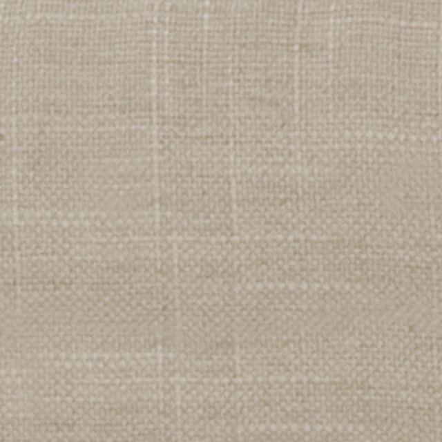 Hutton3 Light Taupe Linen Chair (3)