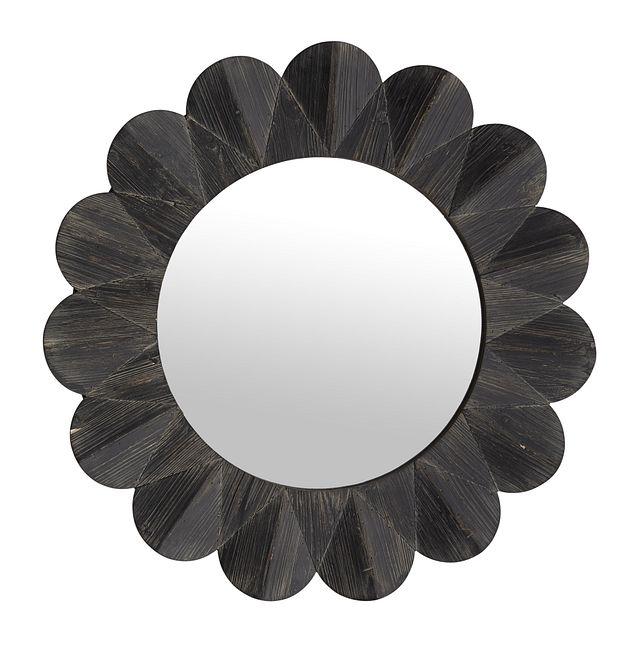 Mendez Black Mirror (0)