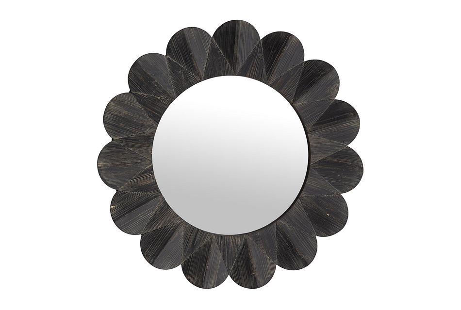 Mendez Black Mirror