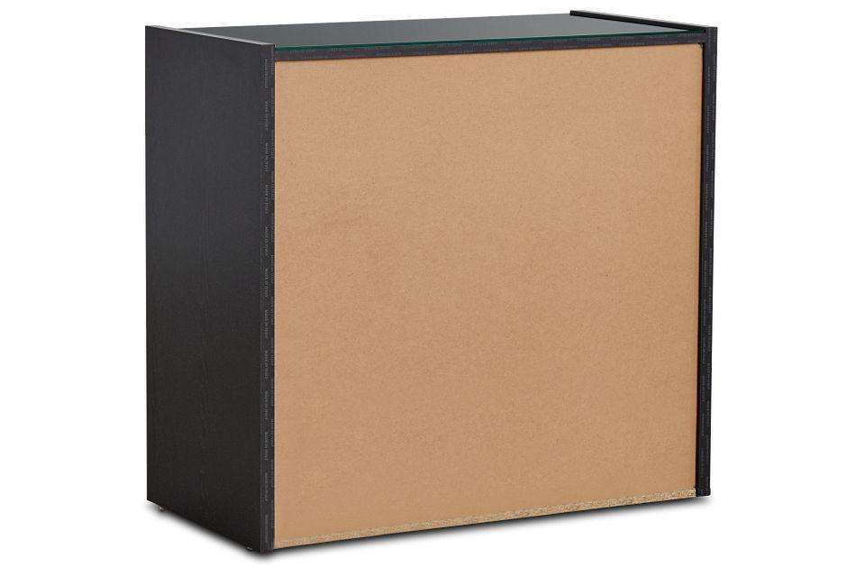 Sutton Dark Tone 3-drawer Chest