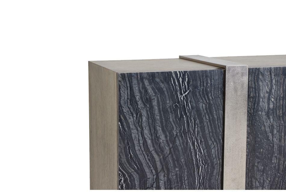Linea Marble Server