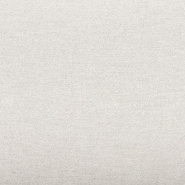 Ibiza White Curved Chair (2)