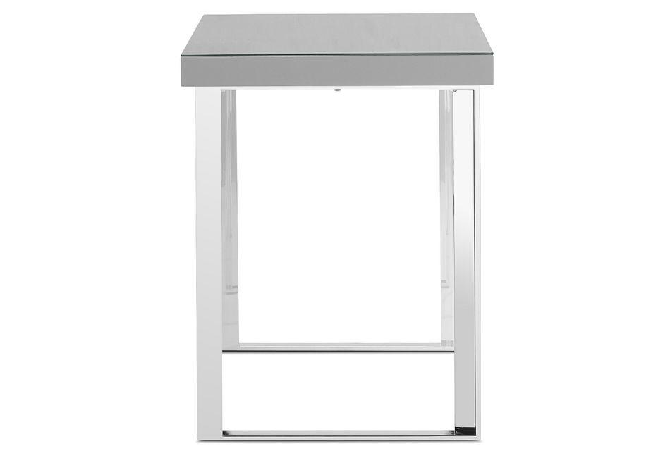 Axel Gray Desk