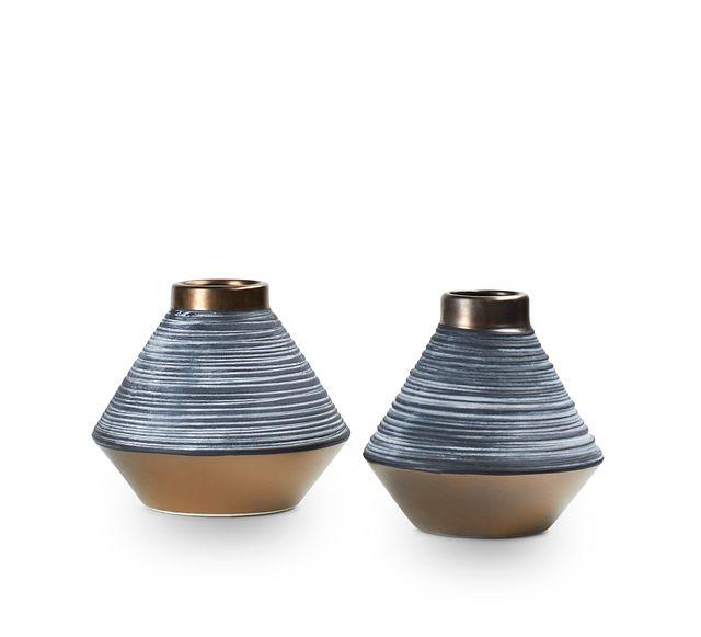 Oakley Ceramic Vase (2)