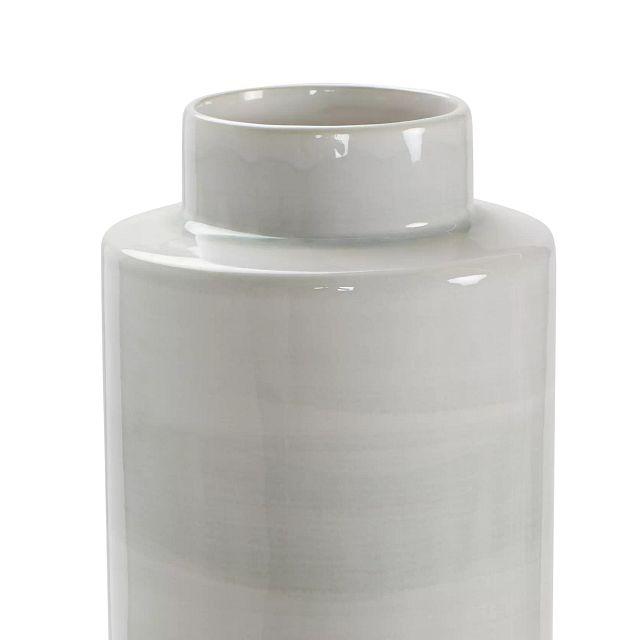 Mazu Green Small Jar (2)