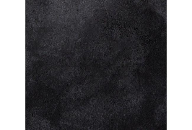 "Kaycee Black 24"" Accent Pillow"