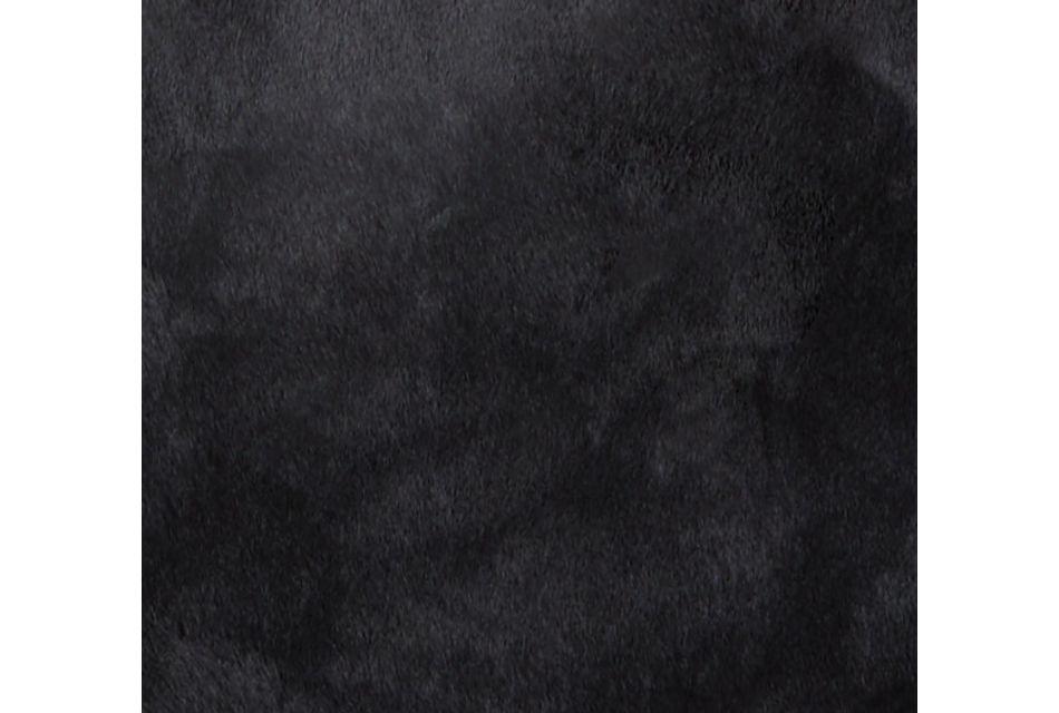"Kaycee Black 24"" Accent Pillow,  (1)"