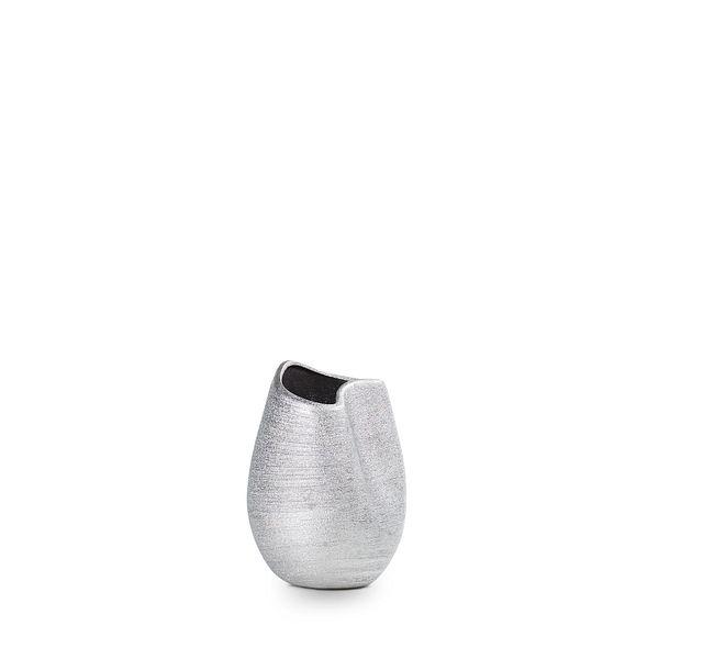 Sabra Ceramic Vase (0)