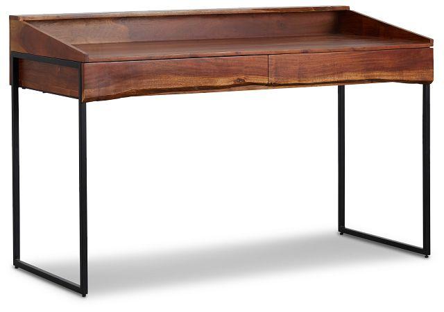 Kit Mid Tone Desk (2)