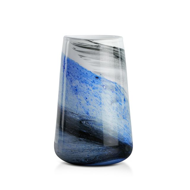 Millie Multicolored Vase (1)