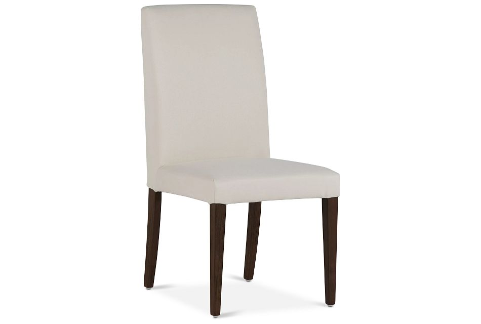 Destination Mid Tone Side Chair