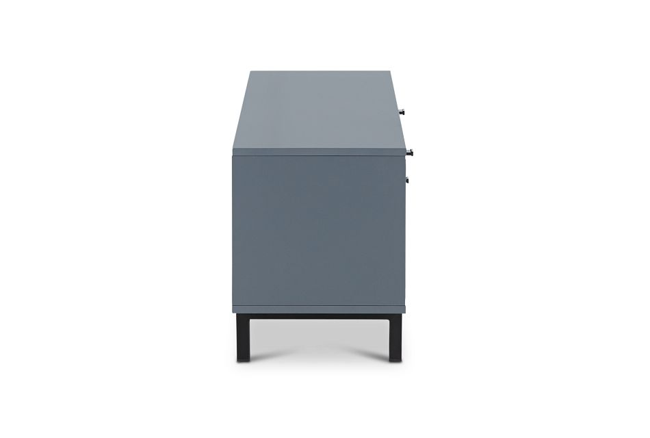 """Delray Dark Gray 65"""" Tv Stand, %%bed_Size%% (3)"""