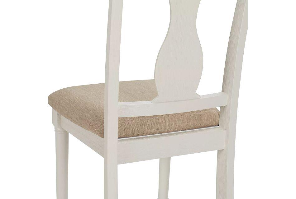 Grafton Two-tone Desk Chair