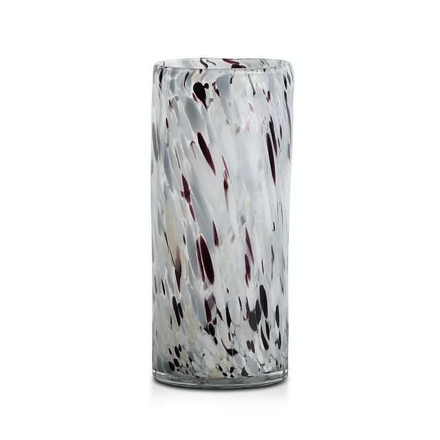 Keke Multicolored Vase (1)