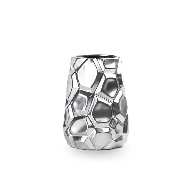 Suri Ceramic Vase (1)
