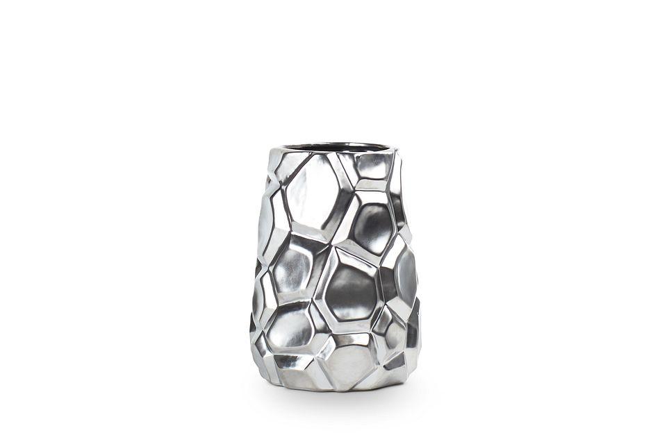 Suri Ceramic Vase