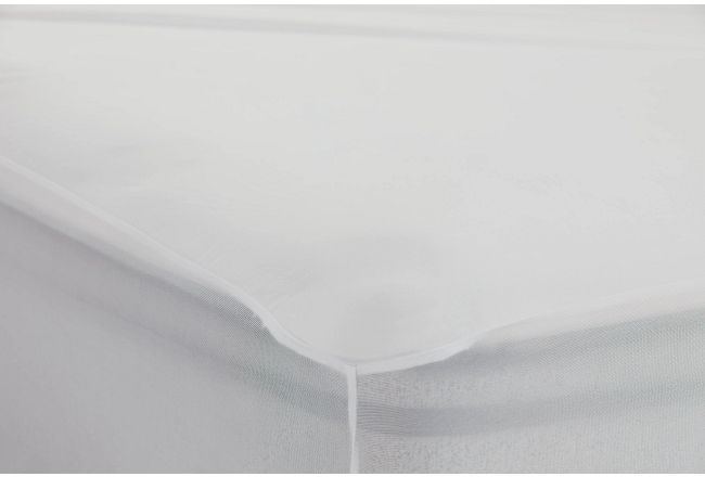 Basic Essentials Mattress Protector