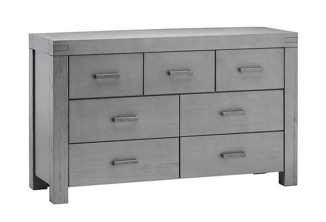 Piermont Gray Dresser (1)