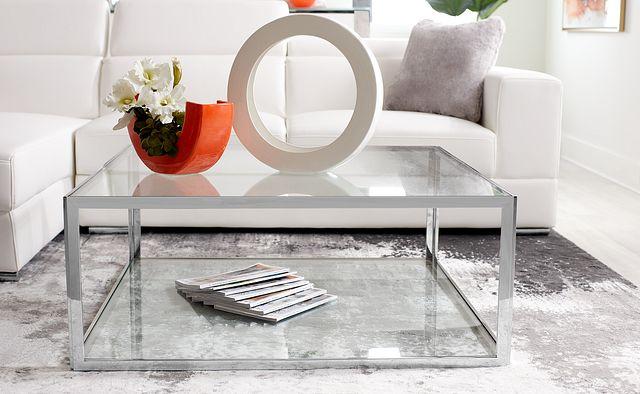 Kane Glass Coffee Table (1)