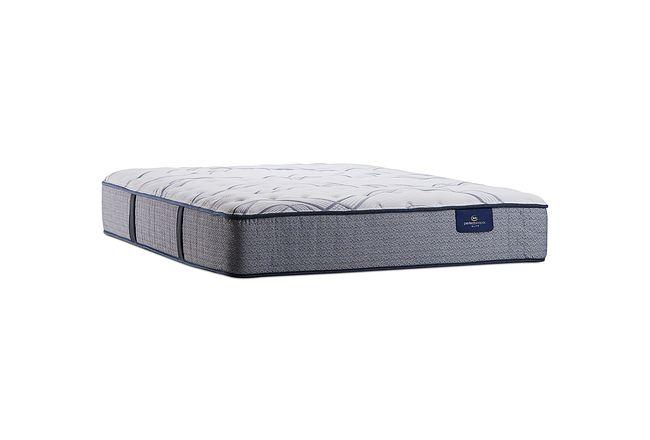 """Serta Clearlake Firm 12"""" Pillow Top Mattress"""